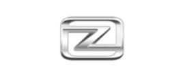 logo-zotye